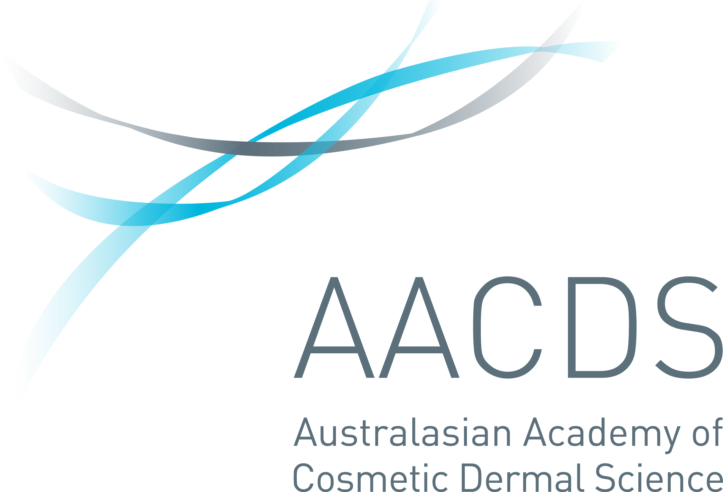 AACDS (Australasian Academy of Cosmetic Dermal Science)