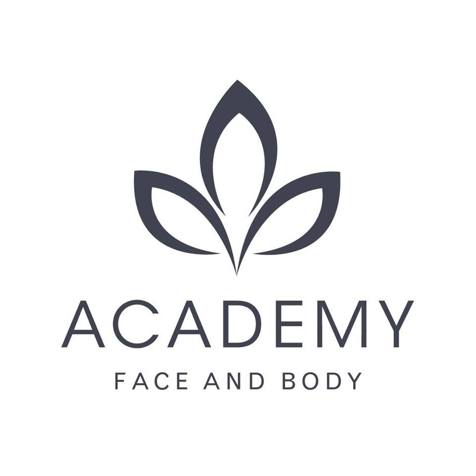 Academy Face and Body