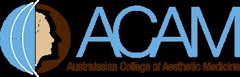 The Australasian College of Aesthetic Medicine (ACAM)
