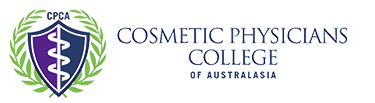 CPCA (Cosmetic Physicians College of Australasia)